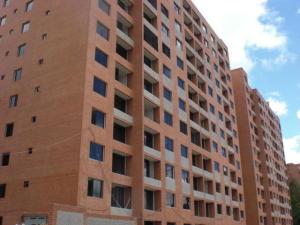 Apartamento En Ventaen Caracas, Colinas De La Tahona, Venezuela, VE RAH: 18-2909