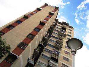 Apartamento En Ventaen Caracas, Sabana Grande, Venezuela, VE RAH: 18-3038