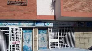 Local Comercial En Ventaen Maracaibo, Tierra Negra, Venezuela, VE RAH: 18-2906