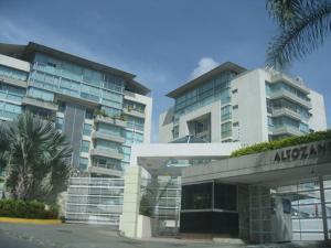 Apartamento En Ventaen Caracas, Lomas De Las Mercedes, Venezuela, VE RAH: 18-2991