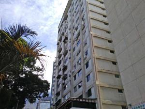 Apartamento En Alquileren Caracas, Altamira, Venezuela, VE RAH: 18-2910