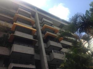 Apartamento En Ventaen Caracas, Altamira, Venezuela, VE RAH: 18-2913