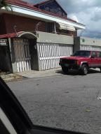 Oficina En Alquileren Caracas, Lomas De La Trinidad, Venezuela, VE RAH: 18-2912