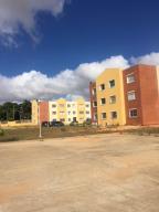 Apartamento En Ventaen El Tigre, Sector Avenida Intercomunal, Venezuela, VE RAH: 18-2919