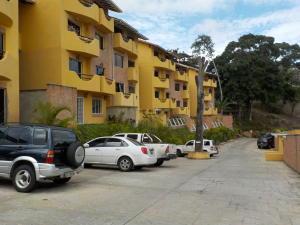 Apartamento En Ventaen Caracas, El Hatillo, Venezuela, VE RAH: 18-3091