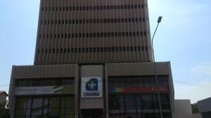 Local Comercial En Ventaen Maracaibo, Avenida Bella Vista, Venezuela, VE RAH: 18-2938