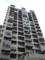 Apartamento En Ventaen Caracas, Parroquia La Candelaria, Venezuela, VE RAH: 18-3074