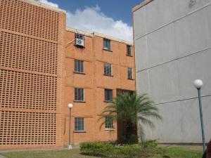 Apartamento En Ventaen Municipio San Diego, El Tulipan, Venezuela, VE RAH: 18-2978