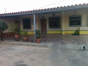 Casa En Ventaen Cabudare, La Piedad Norte, Venezuela, VE RAH: 18-2953