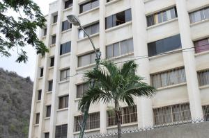 Apartamento En Ventaen Parroquia Caraballeda, Caribe, Venezuela, VE RAH: 18-2979