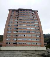 Apartamento En Ventaen Caracas, Miravila, Venezuela, VE RAH: 18-2993