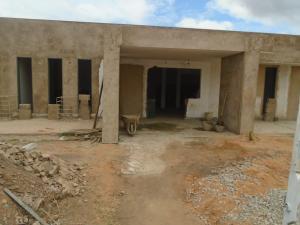 Casa En Ventaen Ciudad Bolivar, Andres Eloy Blanco, Venezuela, VE RAH: 18-2967
