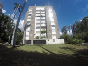 Apartamento En Ventaen Caracas, Alta Florida, Venezuela, VE RAH: 18-2962