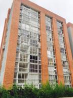 Apartamento En Ventaen Caracas, El Encantado, Venezuela, VE RAH: 18-2964