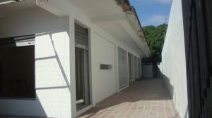 Local Comercial En Ventaen Barquisimeto, Centro, Venezuela, VE RAH: 18-6644