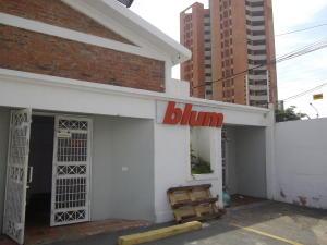 Local Comercial En Alquileren Maracaibo, 5 De Julio, Venezuela, VE RAH: 18-2968