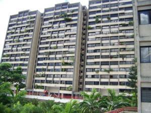 Apartamento En Ventaen Caracas, Parque Caiza, Venezuela, VE RAH: 18-2969