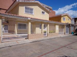 Casa En Ventaen La Victoria, San Homero, Venezuela, VE RAH: 18-2973