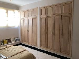 Apartamento En Ventaen Maracaibo, Circunvalacion Dos, Venezuela, VE RAH: 18-3041