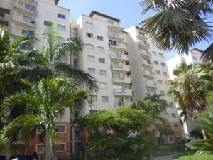Apartamento En Ventaen Barquisimeto, Parroquia Concepcion, Venezuela, VE RAH: 18-3067