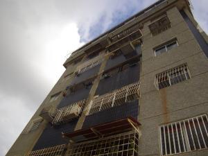 Apartamento En Ventaen Maracaibo, Tierra Negra, Venezuela, VE RAH: 18-2988