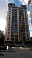 Apartamento En Ventaen Caracas, Campo Alegre, Venezuela, VE RAH: 18-3349