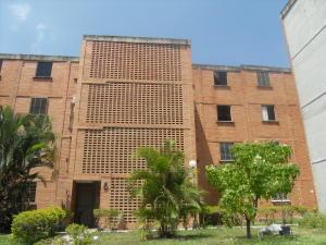 Apartamento En Ventaen Municipio San Diego, El Tulipan, Venezuela, VE RAH: 18-3150