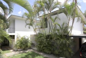 Casa En Ventaen Caracas, Caurimare, Venezuela, VE RAH: 18-3123