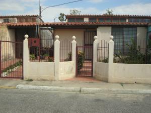 Casa En Ventaen Cabudare, Valle Hondo, Venezuela, VE RAH: 18-2998