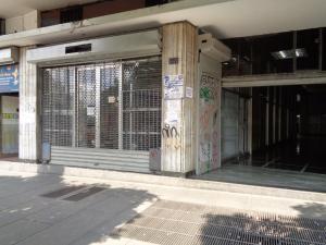 Local Comercial En Ventaen Caracas, Chacao, Venezuela, VE RAH: 18-3003