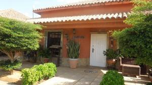 Casa En Alquileren El Tigre, Sector Avenida Jesus Subero, Venezuela, VE RAH: 18-3037
