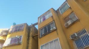 Apartamento En Ventaen Guacara, Malave Villalba, Venezuela, VE RAH: 18-3009