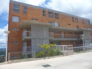 Apartamento En Ventaen Caracas, Alto Hatillo, Venezuela, VE RAH: 18-3013
