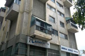 Apartamento En Ventaen Caracas, Los Dos Caminos, Venezuela, VE RAH: 18-3039
