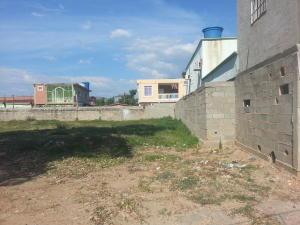 Terreno En Ventaen Ciudad Ojeda, Avenida Bolivar, Venezuela, VE RAH: 18-3019