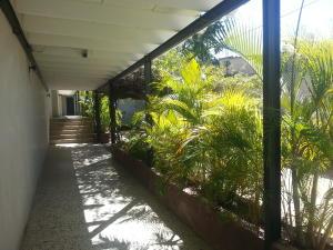 Apartamento En Ventaen Ciudad Ojeda, Plaza Alonso, Venezuela, VE RAH: 18-3759