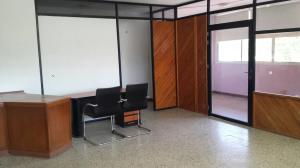 Oficina En Alquileren Maracaibo, 5 De Julio, Venezuela, VE RAH: 18-3032