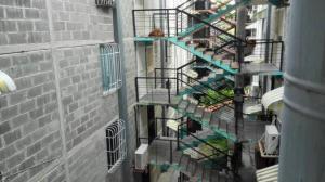 Apartamento En Ventaen Guatire, Parque Alto, Venezuela, VE RAH: 18-3304