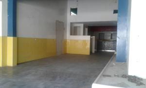 Local Comercial En Alquileren Maracaibo, Calle 72, Venezuela, VE RAH: 18-3033