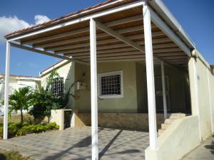 Casa En Ventaen Cabudare, Camino De La Mendera, Venezuela, VE RAH: 18-3437