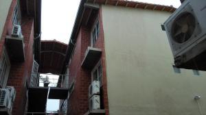Apartamento En Ventaen Guatire, Valle Grande, Venezuela, VE RAH: 18-3168