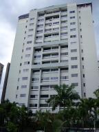 Apartamento En Ventaen Caracas, Bello Monte, Venezuela, VE RAH: 18-3026