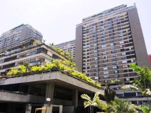 Apartamento En Alquileren Caracas, Prado Humboldt, Venezuela, VE RAH: 18-3048