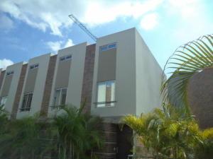 Casa En Ventaen Barquisimeto, Colinas Del Viento, Venezuela, VE RAH: 18-3043