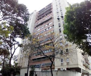 Apartamento En Ventaen Caracas, La Urbina, Venezuela, VE RAH: 18-3049
