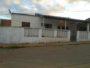 Casa En Ventaen Ciudad Bolivar, Casco Central, Venezuela, VE RAH: 18-3051