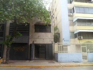 Local Comercial En Ventaen Caracas, Las Delicias De Sabana Grande, Venezuela, VE RAH: 18-3047