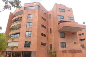 Apartamento En Ventaen Caracas, Alta Florida, Venezuela, VE RAH: 18-3055