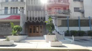 Apartamento En Alquileren Maracaibo, Paraiso, Venezuela, VE RAH: 18-3066
