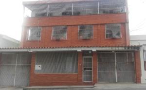 Casa En Ventaen Barquisimeto, Nueva Segovia, Venezuela, VE RAH: 18-3272